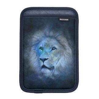 Lion King iPad Mini Vertical Sleeve Sleeve For iPad Mini