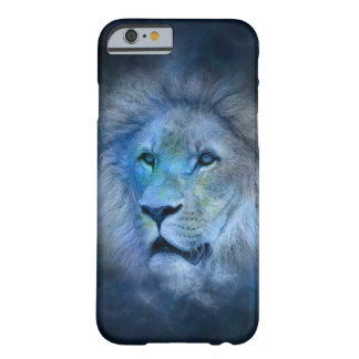 Lion King iPhone 6 Barely There Case