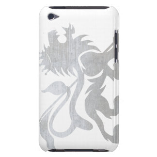 Lion King IPTouch iPod Case-Mate Case