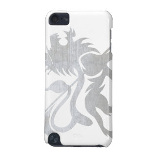 Lion King IPTouch iPod Touch (5th Generation) Cases
