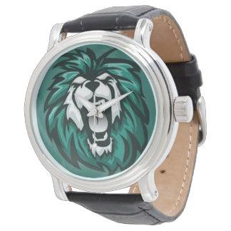 Lion Legion Airsoft watch! Watch