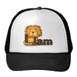 Lion_Liam