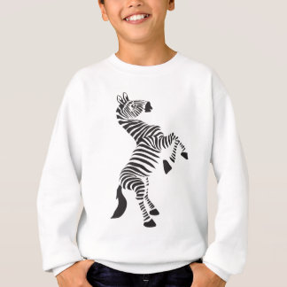 Lion Neon Sweatshirt