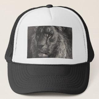 lion of judah cap