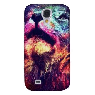 Lion of stars case