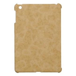 Lion Print Case For The iPad Mini