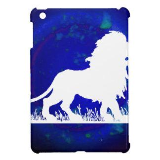 LION PRODUCTS iPad MINI COVERS