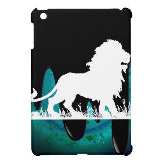 LION PRODUCTS iPad MINI COVER