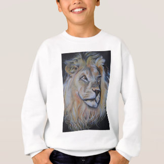 Lion Products - King of the Beasts! Sweatshirt