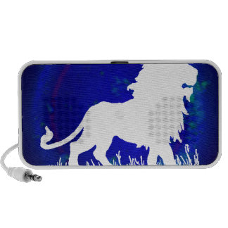 LION PRODUCTS iPhone SPEAKERS