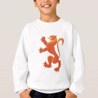 Lion Rampant Sweatshirt