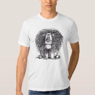 Lion T Shirts
