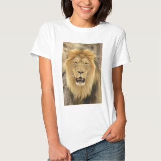 Lion Tees