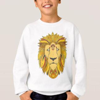 LION THE KING SWEATSHIRT