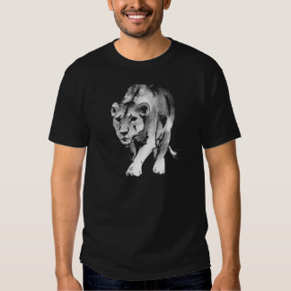 lioness t-shirts