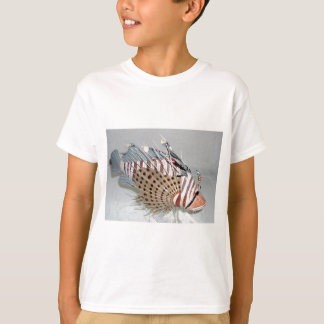 LIONFISH AND OTHERS T-Shirt