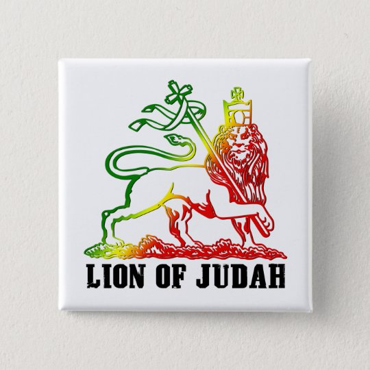 lionofjuda button colour