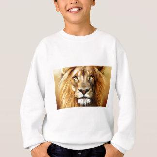 Lions Sweatshirt