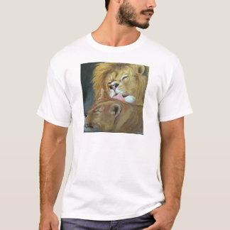 Lions T-Shirt