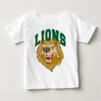 Lions Tees