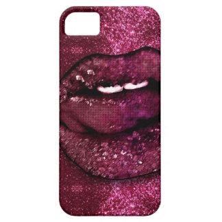Lip Smackin Case