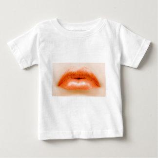 lips-closed-color-03-June 09, 2011-0003-Edit Baby T-Shirt