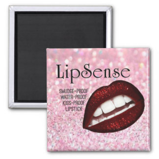 LipSense Magnets