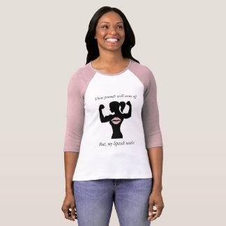 LipSense TEE'S! T-Shirt