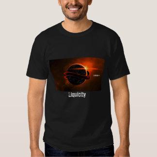 Liquicity Tshirt