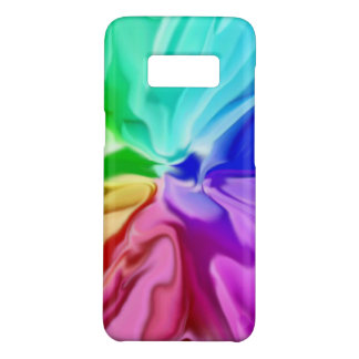 Liquid Colour Case-Mate Samsung Galaxy S8 Case