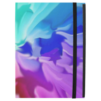 "Liquid Colour iPad Pro 12.9"" Case"