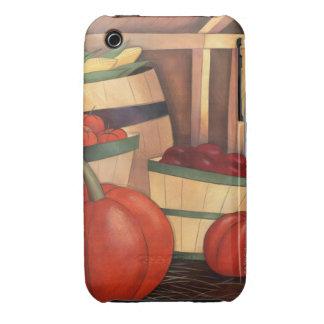 Liquid Library 11 Case-Mate iPhone 3 Case