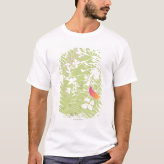 Liquid Library T-Shirt