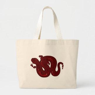 Liquid Salamander Bag