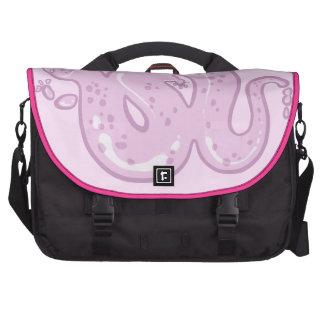 Liquid Salamander Bag For Laptop