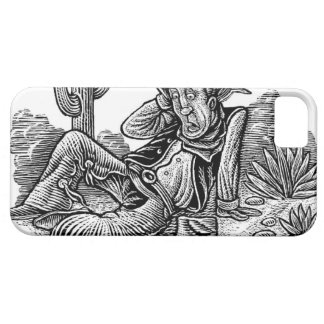 LiquidLibrary 13 iPhone 5 Covers