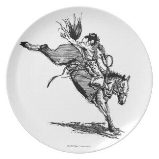 LiquidLibrary 18 Plate