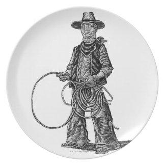 LiquidLibrary 4 Plate