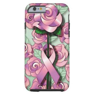 LiquidLibrary Tough iPhone 6 Case
