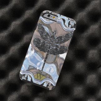 Liquid's Black Dragon Tough iPhone 6 Case