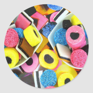 liquorice-allsorts-171343 liquorice allsorts sweet stickers