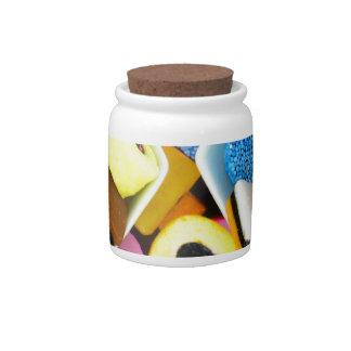 liquorice-allsorts-171343 liquorice allsorts sweet candy jar