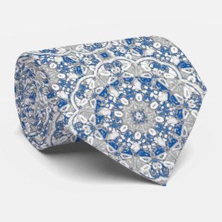 Lisbon Tie