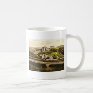 Lisdoonvarna. Co. Claire. (i.e. Clare Co.), Irelan Coffee Mug