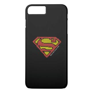 Lite-Brite S-Shield iPhone 8 Plus/7 Plus Case
