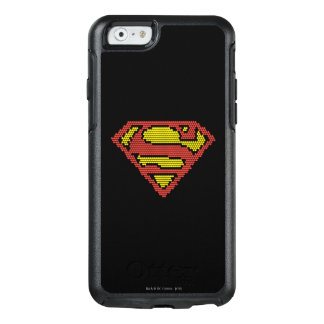 Lite-Brite S-Shield OtterBox iPhone 6/6s Case