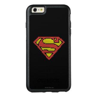 Lite-Brite S-Shield OtterBox iPhone 6/6s Plus Case