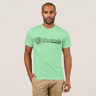 Litecoin Shirts (All Styles)