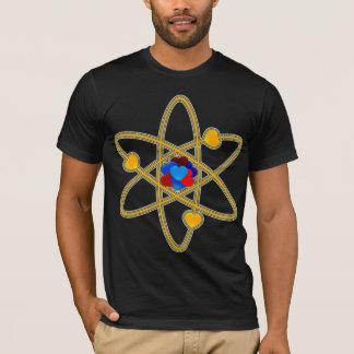 Lithium_Hearts T-Shirt