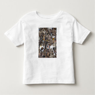 Lithuania, Central Lithuania, Siauliai, Hill 2 Toddler T-Shirt